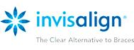 Logo - Asset - Mint Dental Clinic