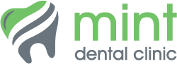Mint Dental Clinic